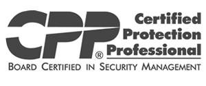 cpp-logo-e1413302603518