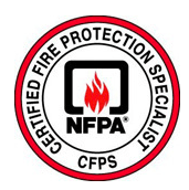 Certified-Fire-Protection-Specialist-CFPS