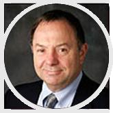 Robert McCrie, Editor